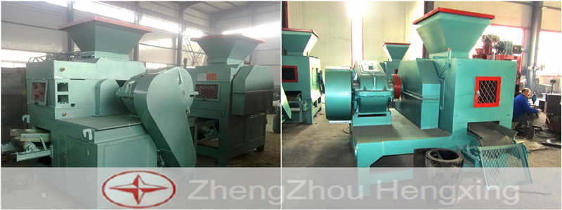 Briquette Press Machine Prices