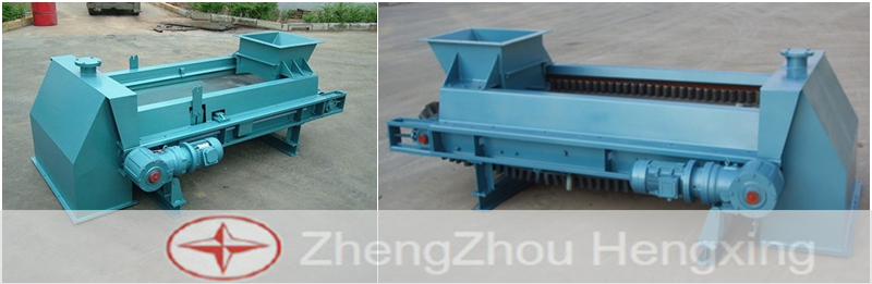 AAC Block Plant Machinery